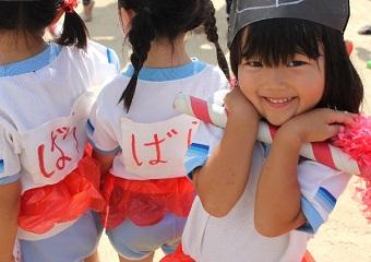 幼稚園に通わせながら働くなら在宅ワークがオススメ!その3つの理由とは?