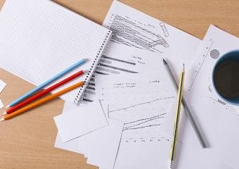 「雇用契約」と「業務委託契約」の違いとは?詳しく解説します!