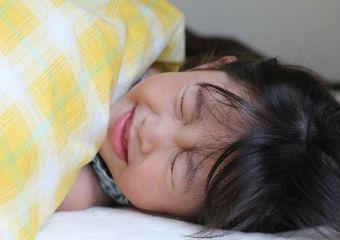 小児喘息とは?喘息発作が出た場合の対処法をご紹介!