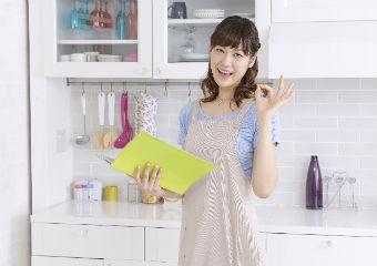 働くママに時短朝ごはんのススメ☆簡単で栄養満点のレシピを公開!