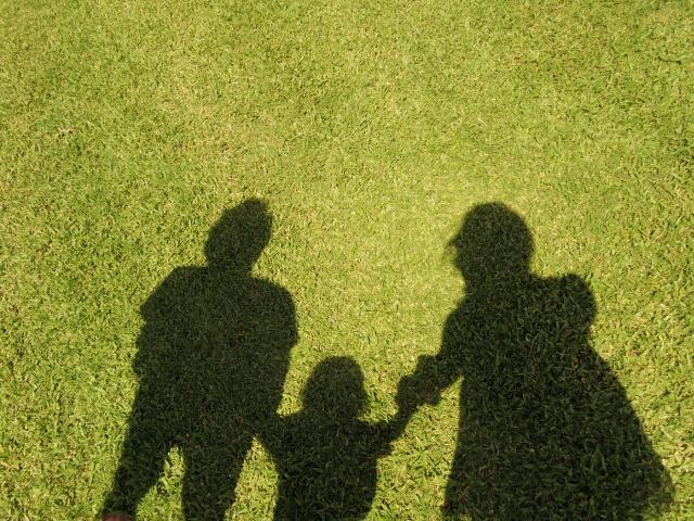 (続)子供が引き起こすトラブルあなたはどうしていますか?