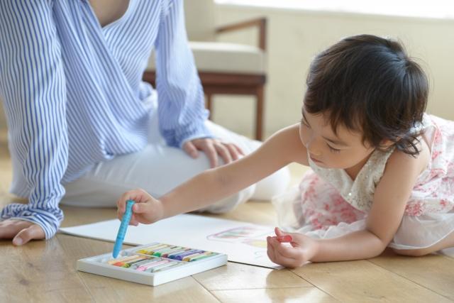ワンオペ育児の意味を知っていますか?家族で協力しあってママの負担軽減!