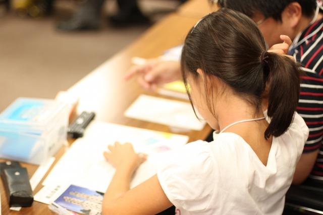 学童の選び方は何を優先に決める?公立と民間のメリット・デメリットを紹介
