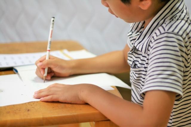 小中学生のママへ内職や在宅ワークのススメ!筆者の体験を元にメリット紹介