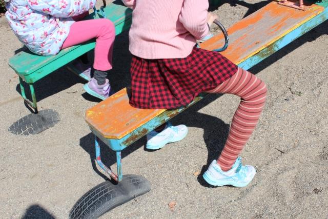 学童保育で押さえておくべきポイントとは?共働き世帯はポイント押さえて上手に活用しよう