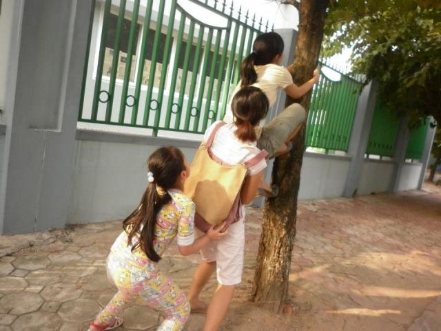 わたしの子育て体験談!学習障害を持つ子供の子育てと仕事の両立について