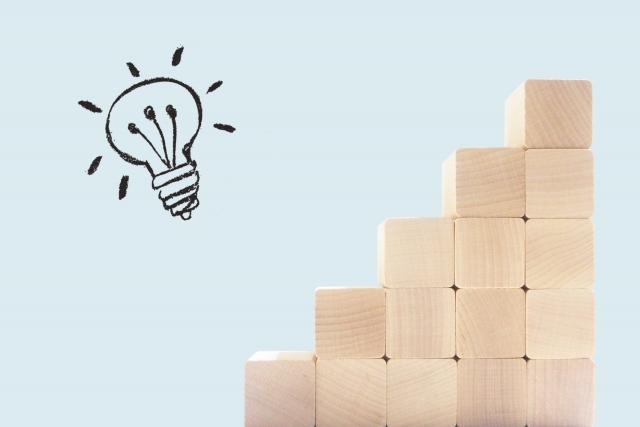 在宅ライターが活用できる便利ツールを紹介☆使いこなして仕事の効率UP!