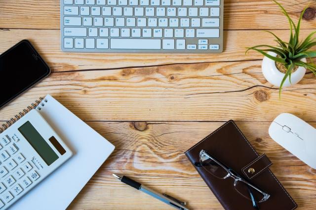 在宅での仕事を効率的に進めるには?おすすめの便利ツール4選をご紹介☆