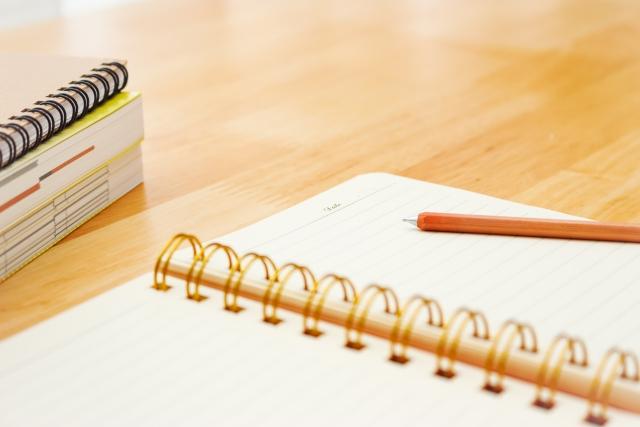 在宅ワークの採点と資格についてご紹介!仕事をする上で大切なこととは?