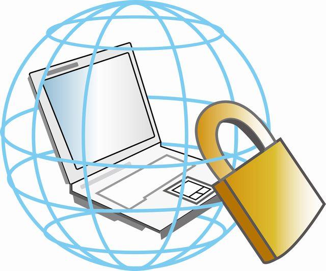 在宅ワークはセキュリティ対策から始めよう!情報漏洩を防ぐノウハウを解説☆