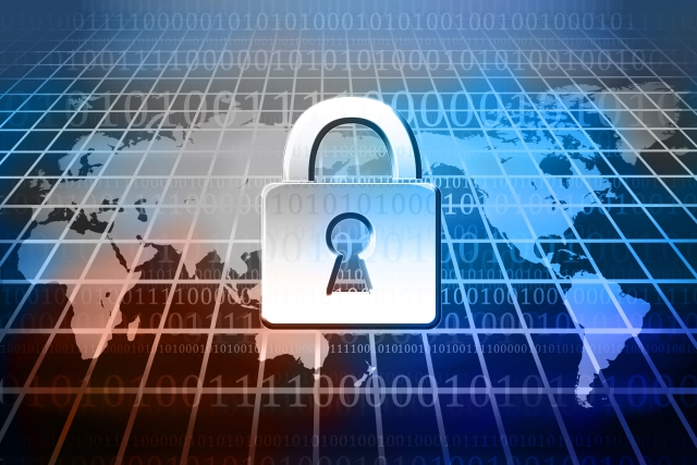 筆者一押しのセキュリティソフトを紹介☆無料体験版の利用もオススメ!