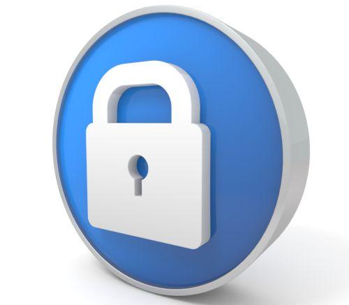在宅ワークはセキュリティ対策から!企業情報の取り扱いには要注意を★