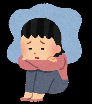 うつ病の人におすすめしたい在宅ワークを一挙にご紹介!