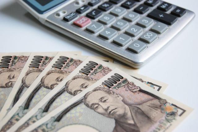 主婦必見☆高収入の在宅ワークをランキング形式でご紹介!