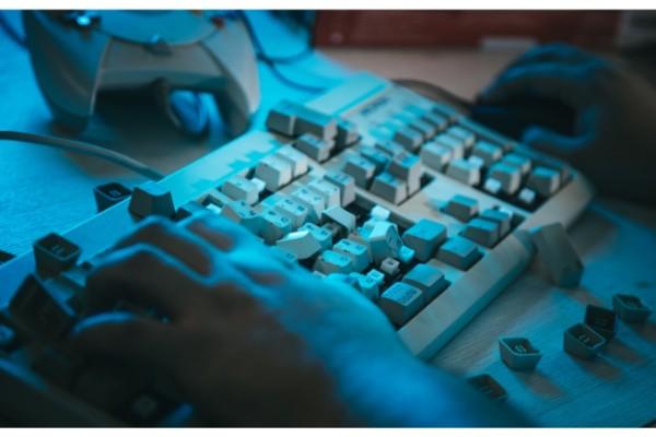 納期に間に合わない時の対処法!在宅webライターの人は必見です!