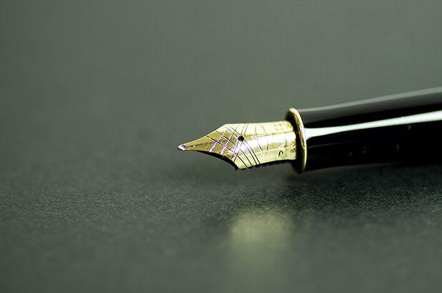 Webライターとはどんな仕事?文章を書くコツや気になる収入について紹介☆