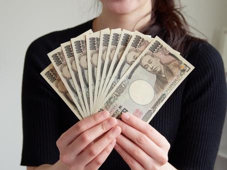クラウドソーシングで得られる収入は?高収入を達成するためのポイントをご紹介!