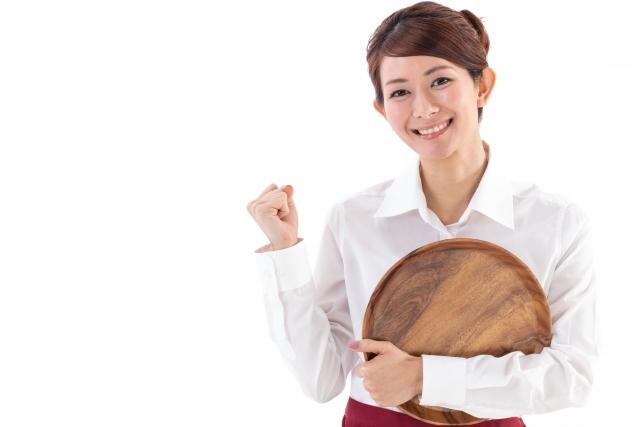 個人事業主がアルバイトを雇った場合の雇用保険について徹底解説!