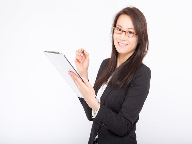 専業主婦でブランクあっても再就職はできる!有利な資格や就活中の注意点など紹介☆