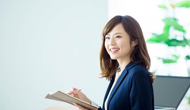 ママ正社員 (1)