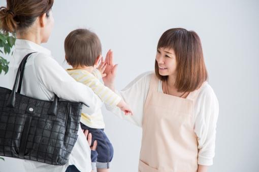 子育て中も正社員で働くべき?仕事と育児に関する色々なエピソードをご紹介