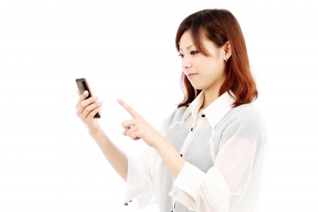 手軽に始められる在宅ワーク「メールレディ」について!安心して働けるサイトなど紹介