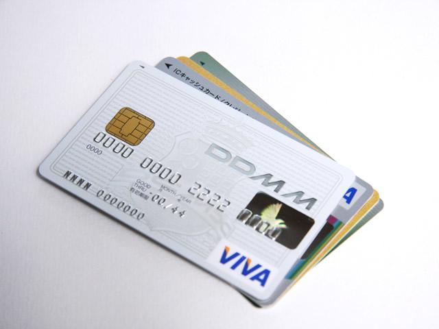 フリーランスでもクレジットカードは持てる?申請時のポイントなど徹底解説★