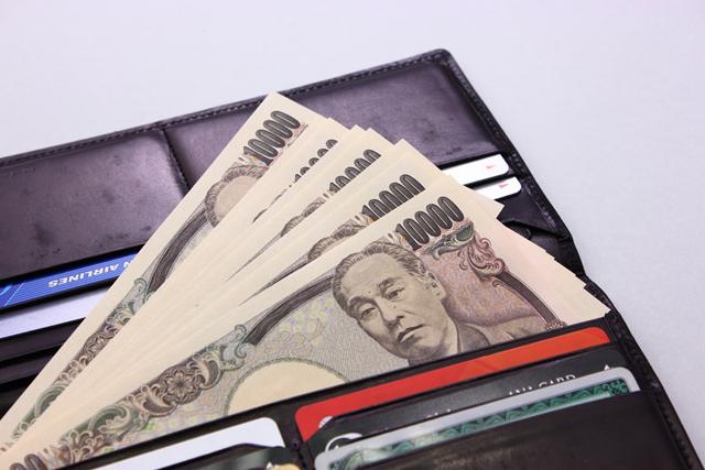 在宅ワークの職種別の給料を紹介☆スキルUPで高収入のお仕事をゲットしよう!