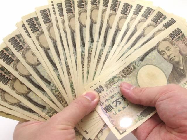 高収入を狙える職業をご紹介!あなたも1000万円プレーヤーになれるかも?