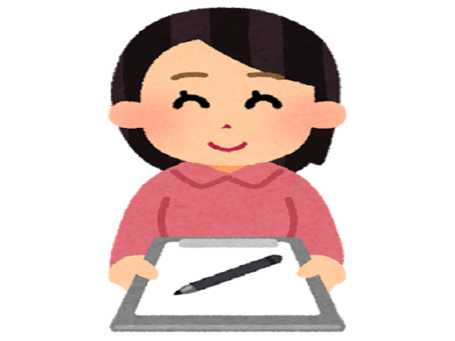 アンケートで稼ぐコツを伝授☆お仕事の基本情報を詳しくご紹介!