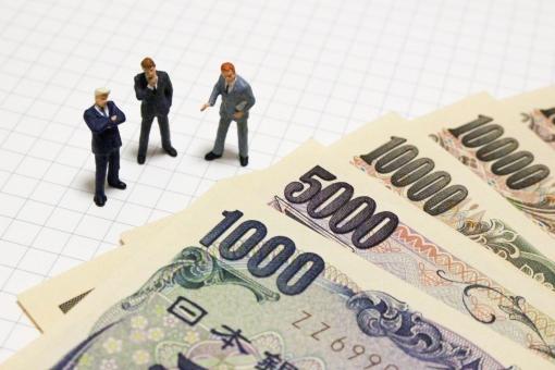 月3万円稼げる内職とは?主婦必見のおすすめ在宅ワークをご紹介します☆