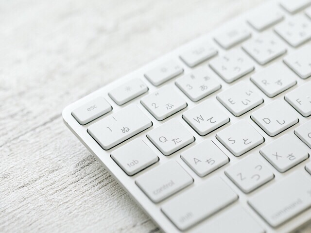 在宅でできるメール対応の仕事とは?詳しい仕事内容から探し方まで詳しく解説♪