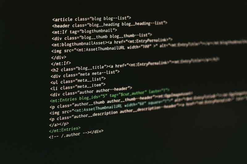 プログラミングのアルバイトは未経験者もできる?必要スキルやスキルアップ方法を解説