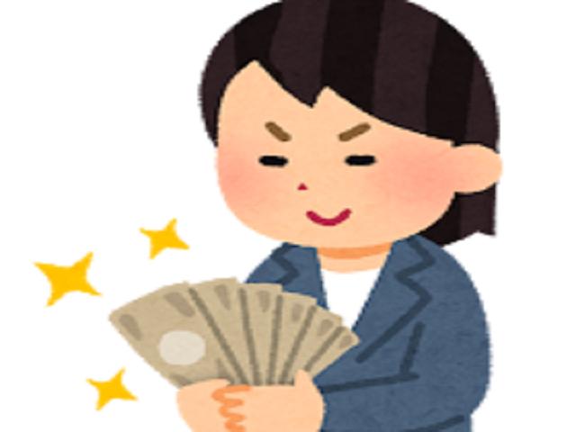 内職の仕事内容やメリット・デメリットをご紹介!スキマを利用して家計を手助け☆