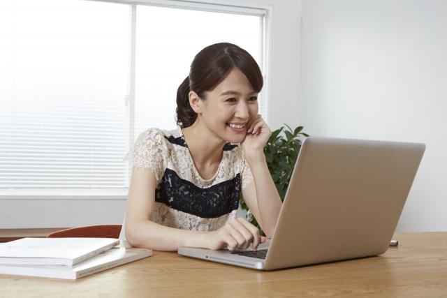 専業主婦の仕事を給料に換算すると?配偶者控除を学んで在宅ワークで働こう