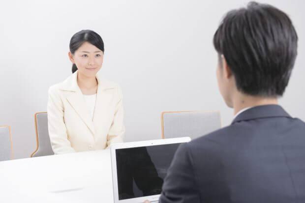 主婦の方向けの仕事探しのポイント伝授☆ライフスタイルに合った仕事を見つけよう♪
