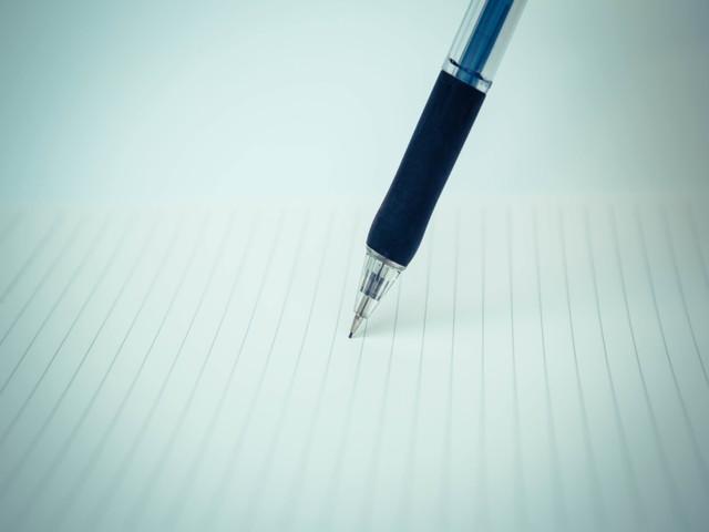 文章を書く仕事は紙面とWEBどちらがおすすめ?それぞれのメリット・デメリットを紹介