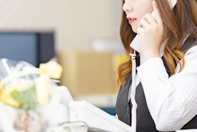 在宅での事務代行とは?具体的な仕事内容や必要スキルなど詳しく解説します☆