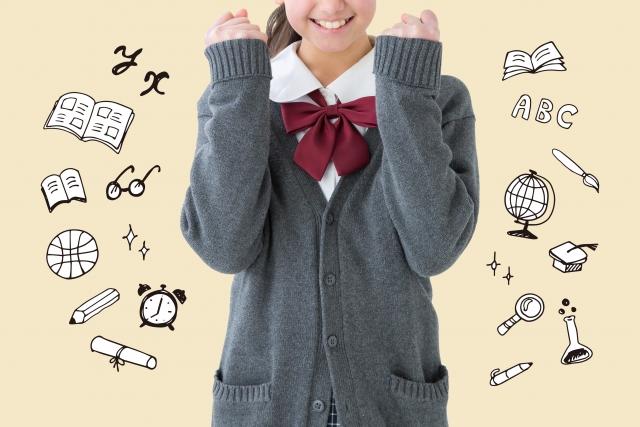 内職以外で高校生が家でできる仕事3選☆報酬と時給の違いについても解説!