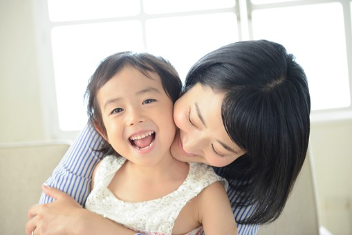 子育てしながら働くための選択肢や心得をご紹介!仕事と育児の両立で充実した生活を★