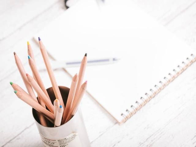 校正の仕事内容や校正作業についてご紹介☆あなたも縁の下の力持ちになりませんか?
