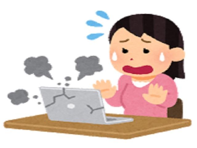 パソコンのスペックの確認が必要になる場合や手順を紹介☆トラブルに備えよう!