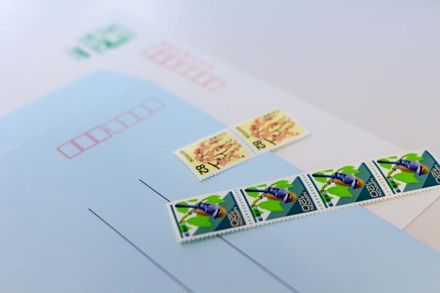 郵送で確定申告をする方法を詳しく解説!手続きの期間や必要書類などをご紹介☆
