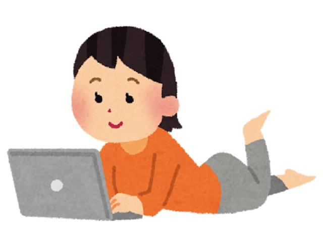 在宅で文章を書く仕事にトライ!用意するものや注意点など参考知識をご紹介☆