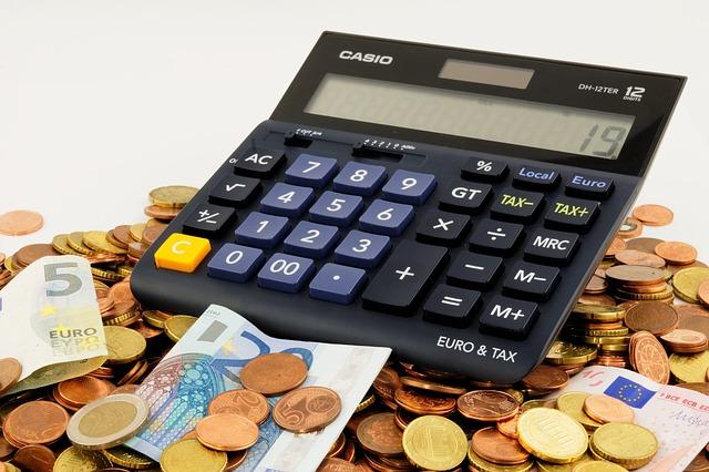 パート主婦の方必見!年収がいくらなら損しない働き方になるかを徹底解説!