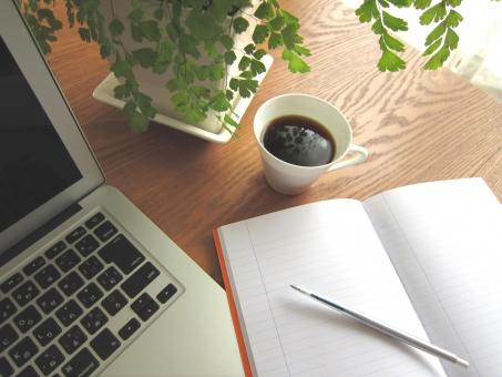 未経験者でもライター業はできる!仕事に活きるスキルや執筆のコツを教えます☆