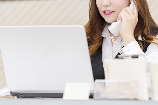 事務経験の定義とは?仕事の種類や収入など事務に関する参考知識をご紹介☆