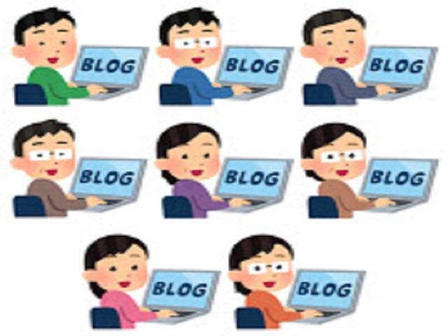 ブログタイトルの重要性や付け方のコツを伝授!注目されるタイトルを付けよう★