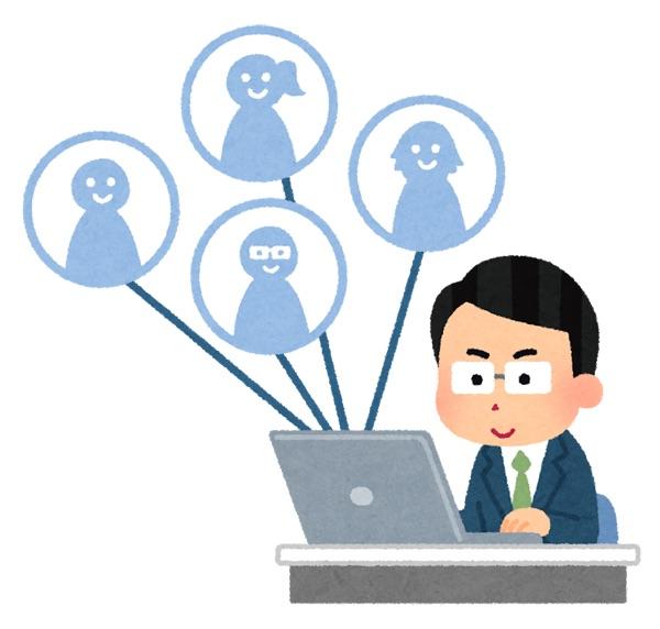 在宅ワークの仕事の見つけ方は?代表的な仕事の依頼サイト4選を紹介★