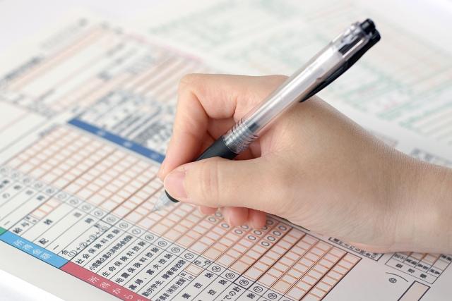 自営業者は確定申告が必要になる?収める税金や確定申告について詳しくご紹介★